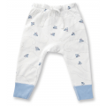 Paper Plane Pants Organic Cotton